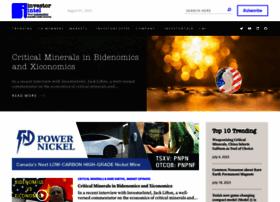 investorintel.com