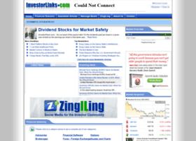 investorlinks.com