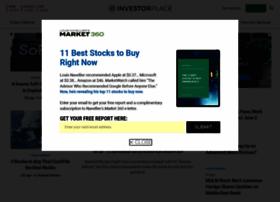 investormedia.com