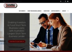 investoropportunities.com.au