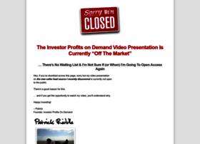 investorprofitsondemand.com