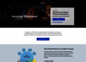 investorrelations.cineplex.com