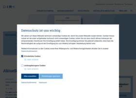 investorrelations.de