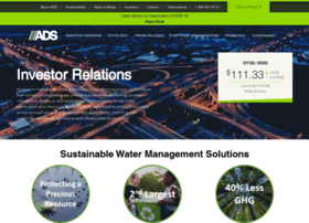 investors.ads-pipe.com
