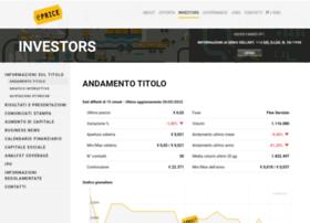 investors.banzai.it