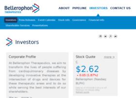 investors.bellerophon.com