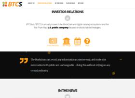investors.btcs.com