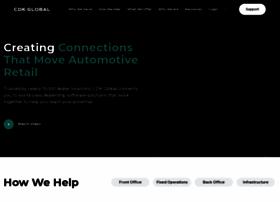 investors.cdkglobal.com