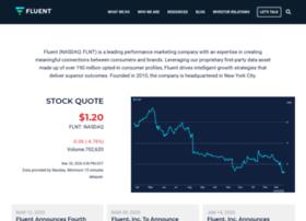 investors.cogint.com