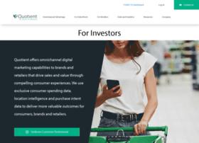 investors.couponsinc.com
