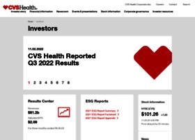 investors.cvshealth.com