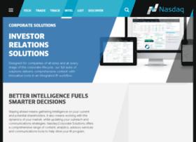 investors.edmc.edu