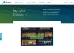 investors.ericksonaircrane.com