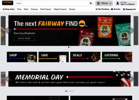 investors.fairwaymarket.com