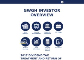 investors.gwglife.com