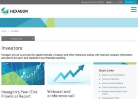investors.hexagon.com