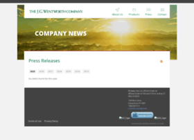 investors.jgwentworth.com