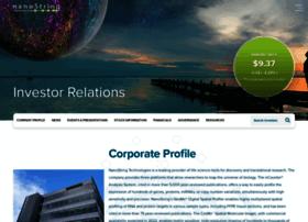 investors.nanostring.com