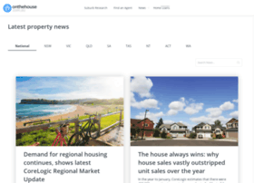 investors.onthehouse.com.au