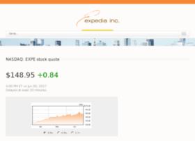 investors.orbitz.com