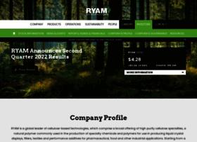 investors.rayonieram.com