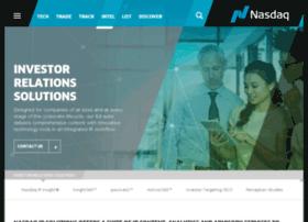 investors.recall.com