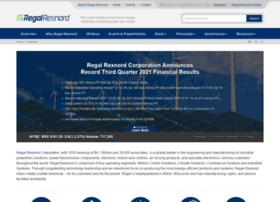 investors.regalbeloit.com