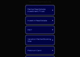 investors.starwoodwaypoint.com