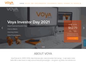 investors.voya.com