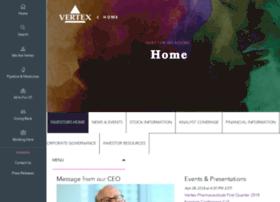 investors.vrtx.com