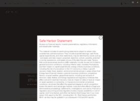 investors.xcelenergy.com