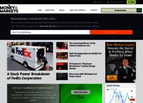 investorsdailyedge.com