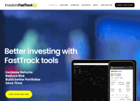 investorsfasttrack.com