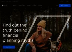 investorsgroup.com