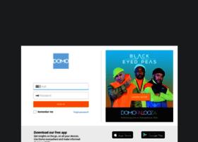 investorsgroup.domo.com