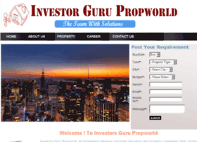 investorsguru.co.in