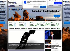 investorshub.advfn.com
