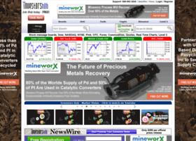 investorshub.com