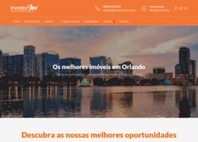 investorsinc.com.br