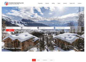 investorsinproperty.com