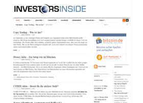 investorsinside.de