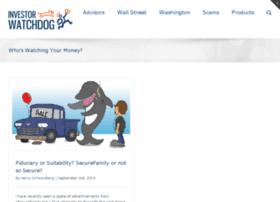 investorwatchdog.com