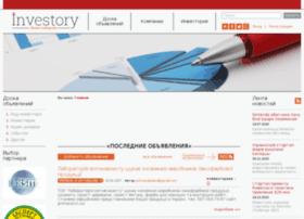 investory.com.ua