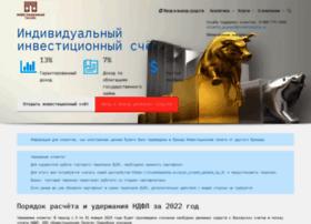 investpalata.ru