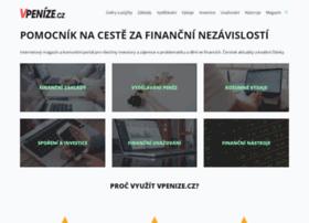 investportal.cz