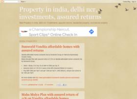 investpropertyindia.blogspot.in