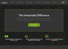 investrade.com