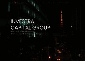investrainvest.com
