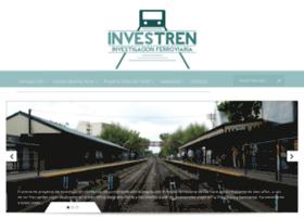 investren.com.ar
