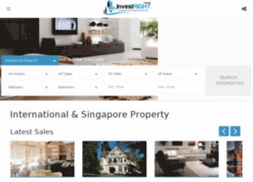 investrightinvestors.com